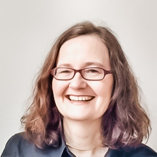 Aileen Hartley